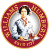 Logo Williams & Humbert